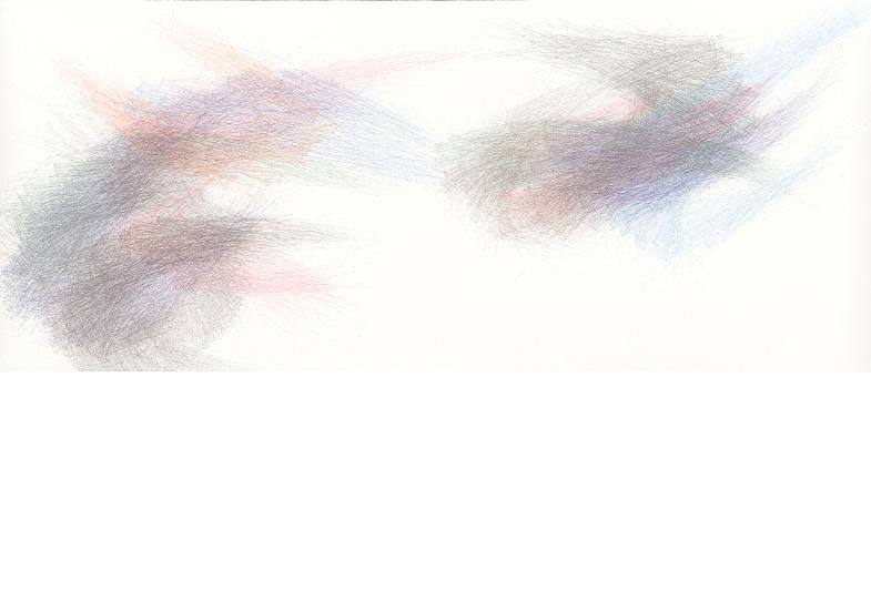 Tentative(Turmoil#3)web