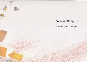 Beltjens web
